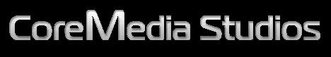 CoreMedia Studios